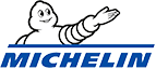 gold partner michelin